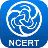 NCERT LDC Recruitment 2017