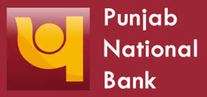 PNB Recruitment 2017