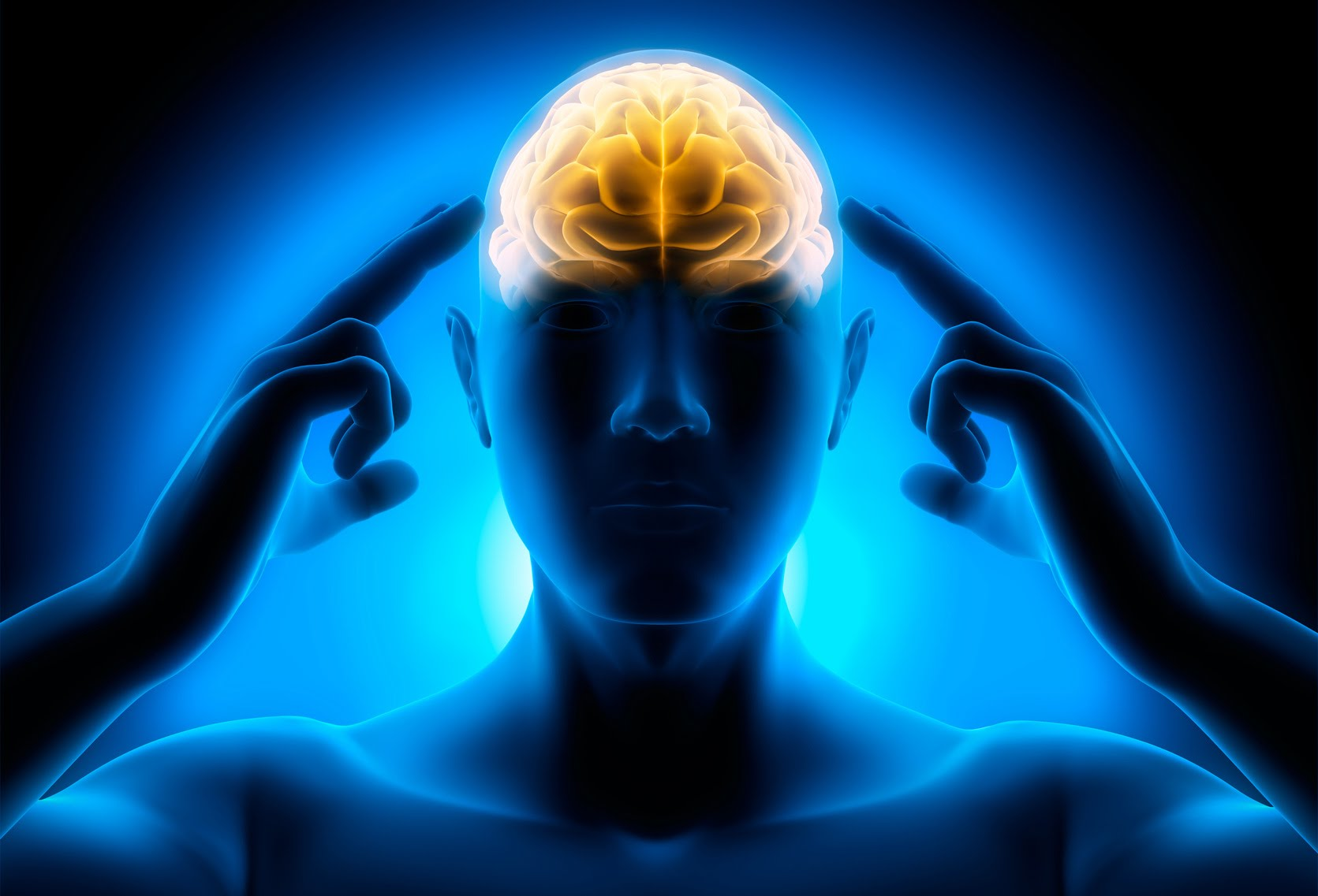 how to improve our mind power