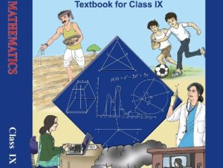 CBSE Class 9th Maths