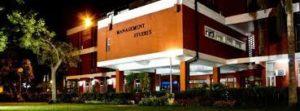 best MBA College of Delhi