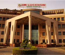 best MBA Colleges in Lucknow