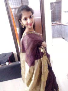 Priyanka Vaid