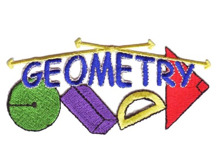 best Geometry Apps