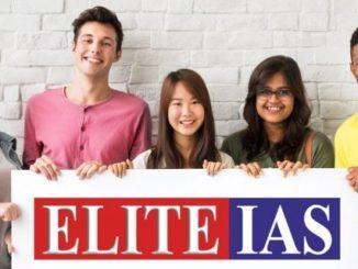 Online IAS Coaching in Delhi