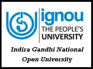 BCA Ignou Sample Papers Free