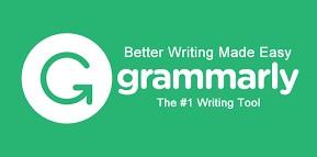 Best Grammar Checkers