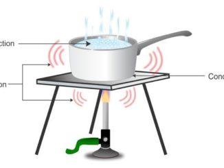DAV Heat Class 7 Science
