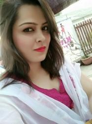 Priyanka Sukhwani